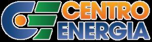 Logo Centro Energia 2