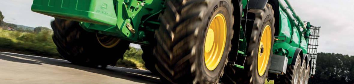 20151119165044-gasolio-agricolo_Hq