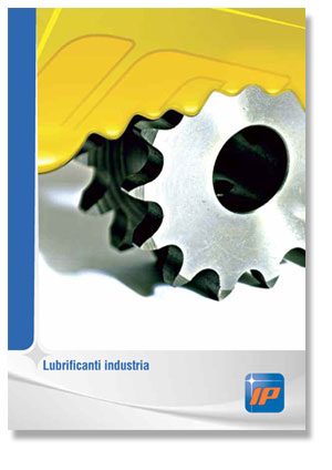 lubrificanti-industria-copertina