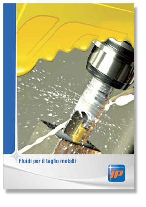 lubrificanti-taglio-metalli-copertina