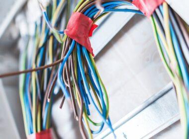 impianti elettrici - centro energia