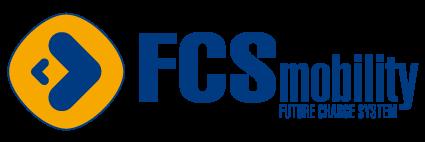 logo-FCSmobility-orizzontale